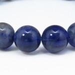 アイオライトioliteB6